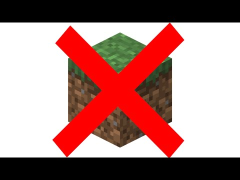 is-minecraft-shutting-down-?!