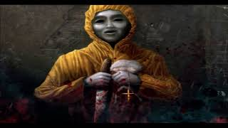 Yellow Raincoat | Original Story By: Scary4Kids | Narrated By: Villyn