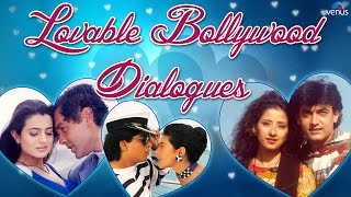 Video Lovable Bollywood Dialogues - Valentine's Day Special download MP3, 3GP, MP4, WEBM, AVI, FLV Juni 2017