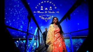 Download Prewedding   Manav & Varsha    Rahul Parihar Fofliya   Jodhpur