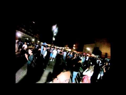 Fête de la musique 2011 à MONTAUBAN!!!