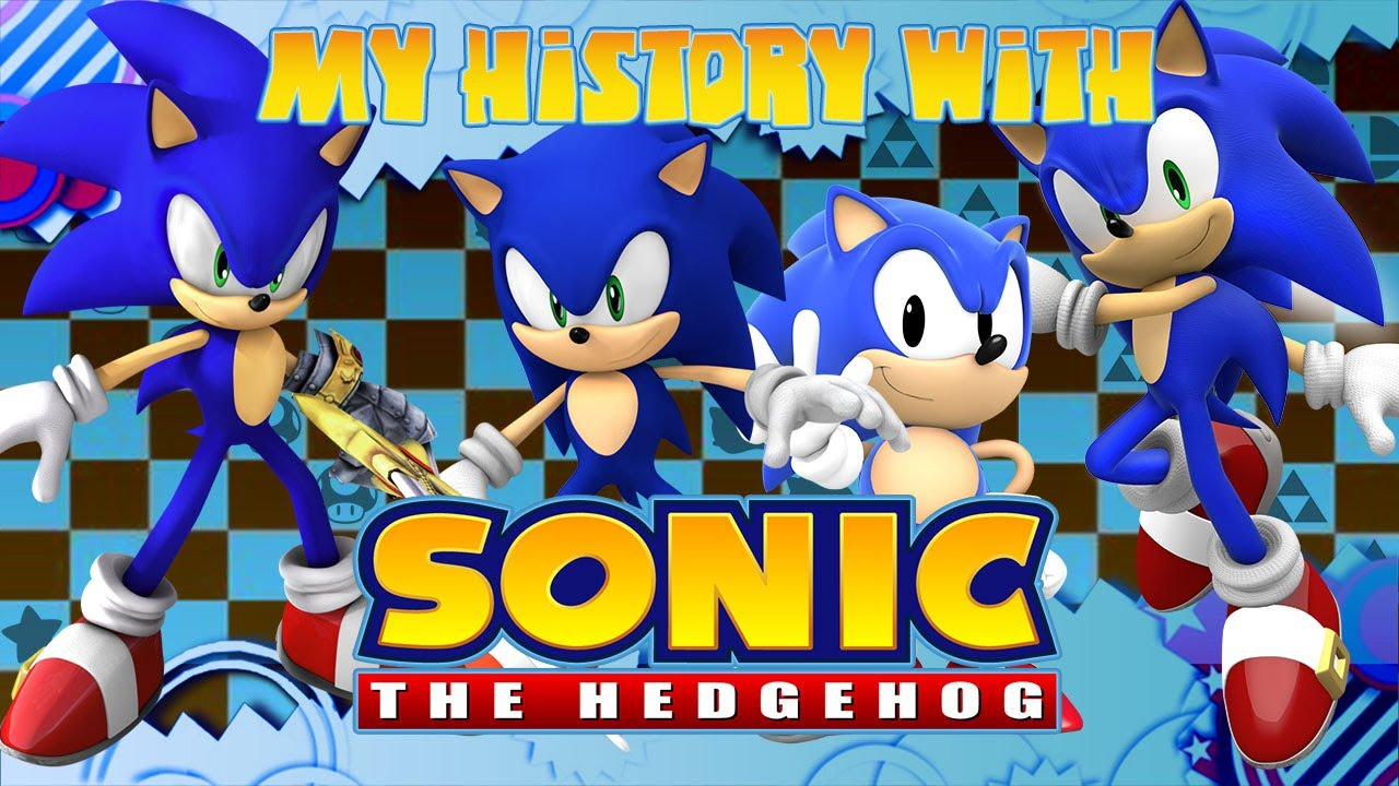 hedgehog history