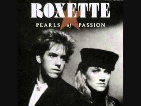 Roxette - Pearls Of Passion (The First Album)