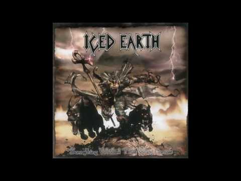Iced Earth - Something Wicked (trilogy) mp3