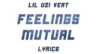 Play Feelings Mutual