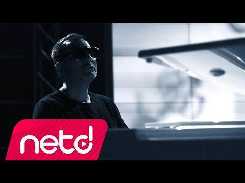 RAFET EL ROMAN feat. NUR USTA - İKİ DAKİKA indir