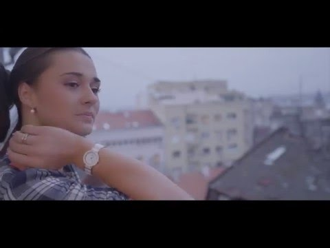 Ivona Negovanovic Cuca - Lumpuj more sve do zore