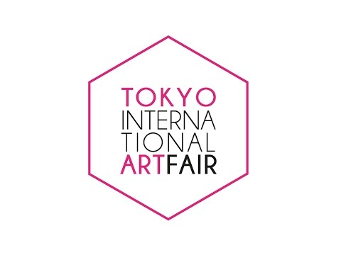 Tokyo International Art Fair 2015 - Digital Art Showcase