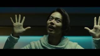 Тетрадь смерти: Зажги новый мир (2016) - Трейлер