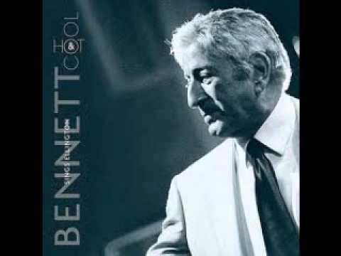 Tony Bennett Sings Ellington - It Don't Mean A Thing