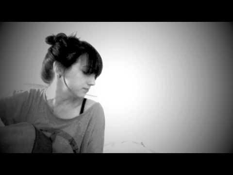 Stubborn Love  The Lumineers acoustic