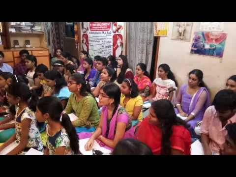MLN Academy Of Music & Dance in Kukatpally, Hyderabad |  Live Video | Yellowpages.in