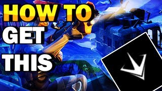 HOW TO GET PARAGON (Myth's) BANNER IN FORTNITE