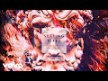 The Chainsmokers, XYLØ - Setting Fires (Qulinez Remix Audio)