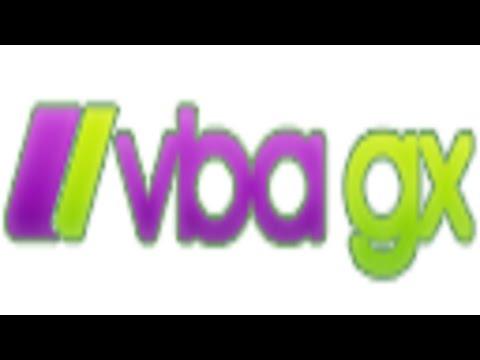 HMN - Gameboy Advance & Color Emulator For Wii (VBA GX)
