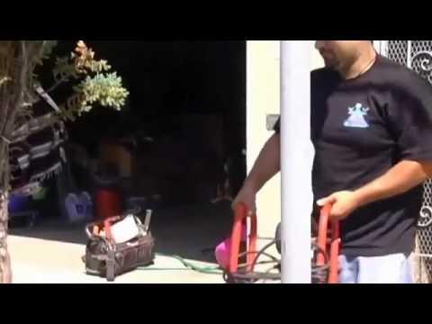 Plumber San Mateo   Fast Response Plumbing   650-241-0804
