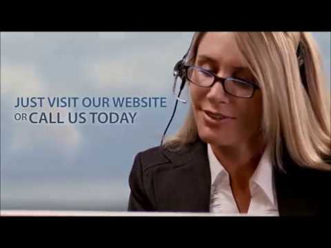 Number One Affordable Commercial Insurance Arlington VA