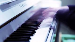 周杰倫 - 不能說的秘密 (Jay Chou - SECRET) - Piano Battle #2/Chopin Waltz (Piano Cover) + Sheets Download