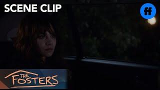 The Fosters   Season 2, Episode 2: Jemma Make Out   Freeform