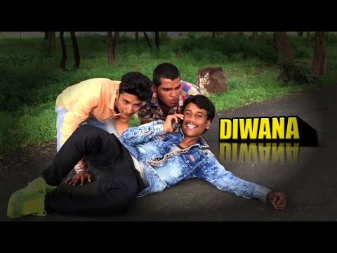 Amit Bhadana Fans Comedy | New Edition