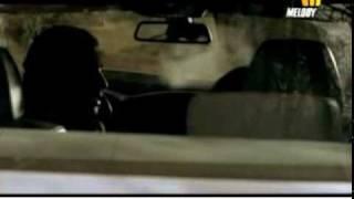 Broken Angel (Khalid Ray ft Helen) Version  Rai rnb