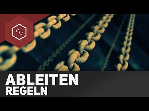 Tangentengleichung bestimmen bei Exponentialfunktionen, e^x (e-Funktion) | Mathe by Daniel Jung from YouTube · Duration:  3 minutes 44 seconds