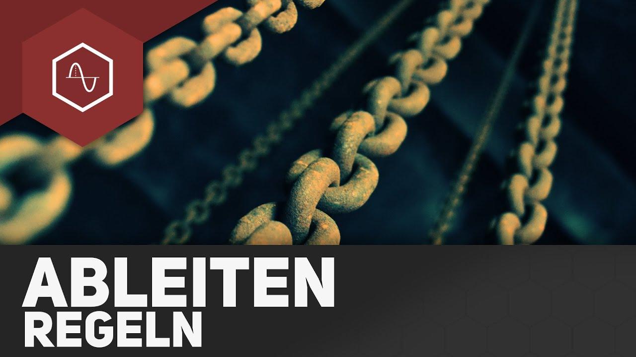 Produkt-, Quotienten- und Kettenregel | Gehe auf SIMPLECLUB.DE/GO ...