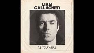 Baixar Liam Gallagher - As You Were ( Full album live )