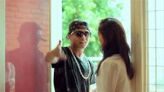 Timro Yaad - Cooldee _ New Nepali R'n'B Pop Song 2