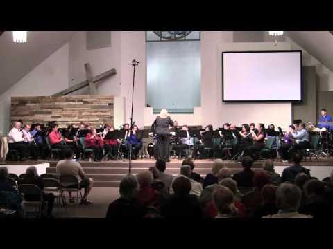 Orange County Symphonic Pops W16