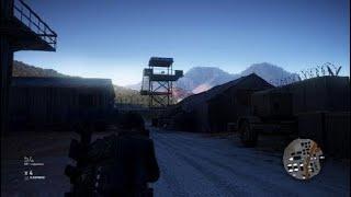Tom Clancy's Ghost Recon® Wildlands_20180824074633