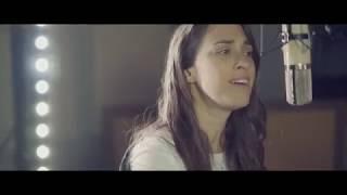 "Elle Sera  ""Beautiful Girl"" presented by Warm Audio, Treasure Isle Recorders studio"