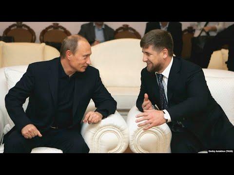 Эпидемия не обнуляет планы Кремля?
