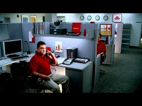 State Farm® Commercial - State Of Unrest (Jake).mp4