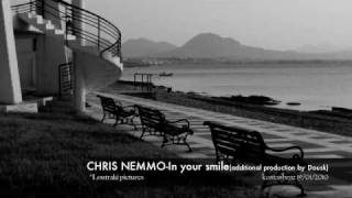 Chris Nemmo-In your smile *Loutraki Pictures*