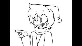 More Vines :D (Merry Christmas!)