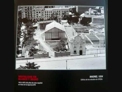 historia-del-cine-espaÑol-en-blanco-y-negro