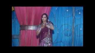 prashanta didi dance in kushal