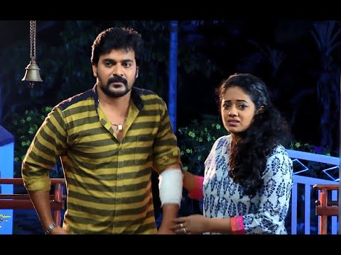 Mazhavil Manorama Ammuvinte Amma Episode 337