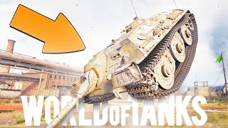 Download Lagu Wot WTF Moments - Патч 1.10.1 World of tanks mp3
