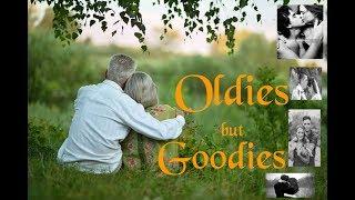 Oldies but Goodies 70