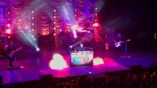 """Hey Jude"" - Gavin Degraw & Andy Grammer"