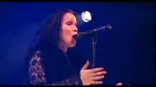 Nightwish  Walking In The Air Live