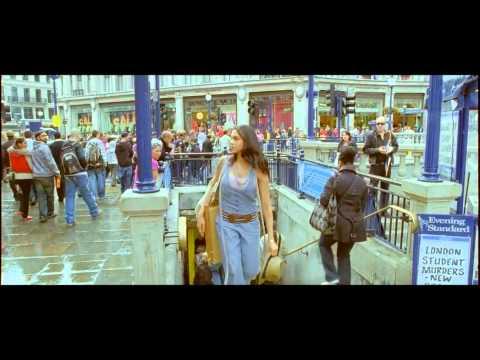 Dooriyan   Love Aaj Kal 1080p   YouTube