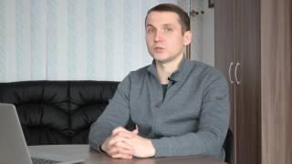 видео Неустойка по КАСКО в 2017 году