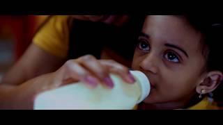 Women at work - Award Winning Short Film | Uyire Media