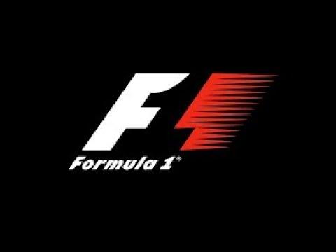 F1 Gameplay Motorsport  Manager GP monza carrera ( eq MCLAREN) sorteo key de juego para suscriptores