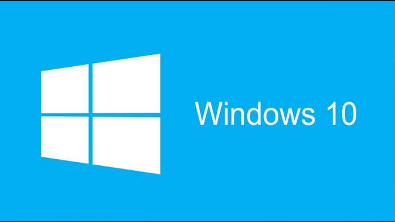 how to remove chromium from win 8.1 pc
