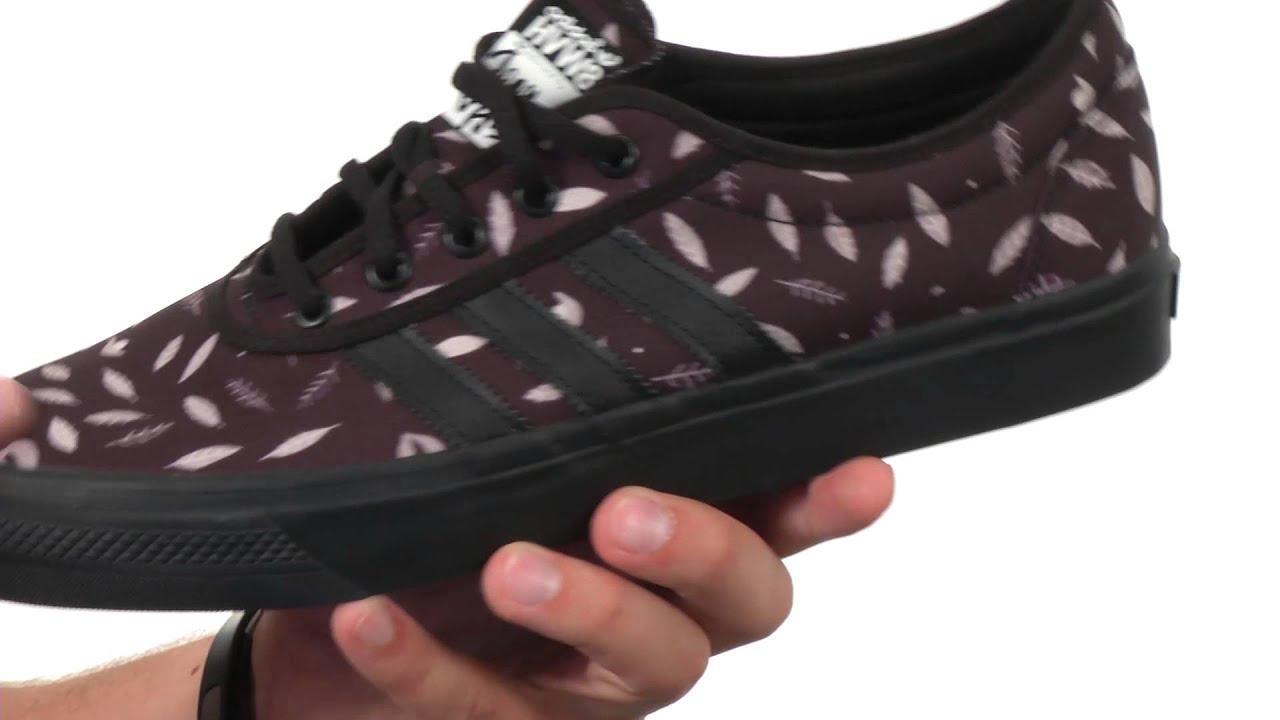 huge inventory ccdea db4fd adidas Skateboarding Adi-Ease HVW8 SKU8496320