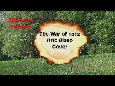 l-the-war-of-1812-three-dead-trolls-in-a-baggie